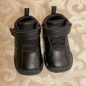 New Baby Jordan Jumpman Team ll Sneakers Sz3
